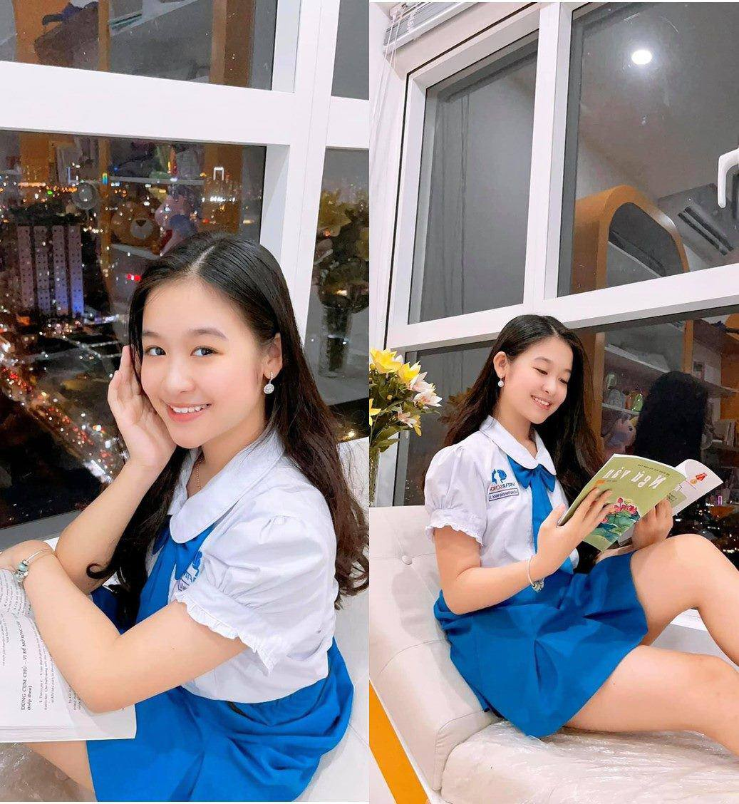 This image has an empty alt attribute; its file name is hoa-khoi-nhi-can-tho-ra-dang-thieu-nu-o-tuoi-13-sac-sao-khac-han-ngay-thuong-picture4-1615353621-487-width1037height1128-1619408076-562-width1037height1128.jpg